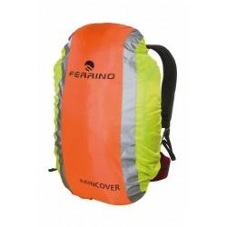 FERRINO - COVER REFLEX 1...
