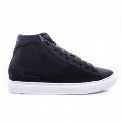 ANTONY MORATO - Sneaker...