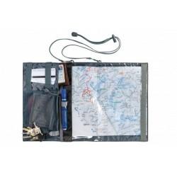 FERRINO - Porta mappa SHELL...