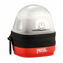 PETZL - Custodia protettiva...