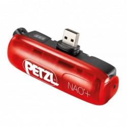 PETZL - Batteria...