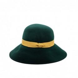 GALLO - Cappello a tesa...