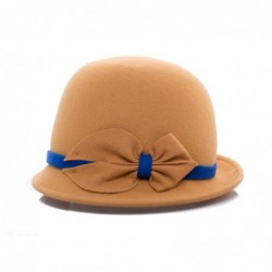 GALLO - Cappello Cloche in...