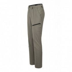 MONTURA - TRAVEL TIME PANTS