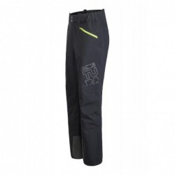 MONTURA - SKI EVOLUTION PANTS