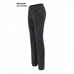 EVOQUE -5cm PANTS WOMAN