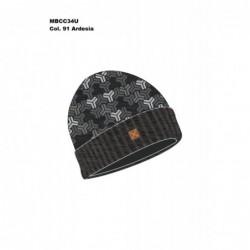 MAGETIC CAP
