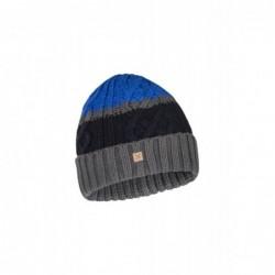 MONTURA - TRICOT CAP