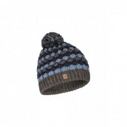 MONTURA - BUBBLE CAP