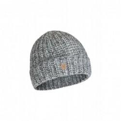 MONTURA - PUFFY CAP