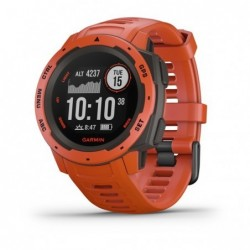 GARMIN - Instinct�  Outdoor