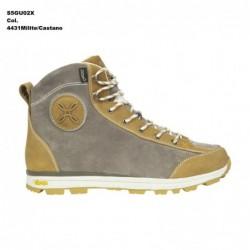MONTURA Scarpe DAVOS GTX Shoes