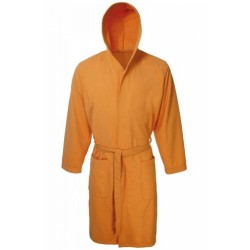 FERRINO - SPORT ROBE THERMAE