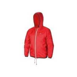 FERRINO - Kway MOTION KID