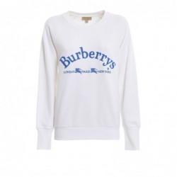 BURBERRY - Cotton...