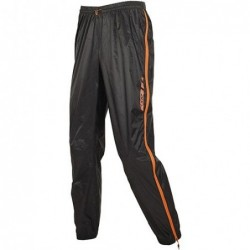 CAMP Pantaloni PROTECTION PANT