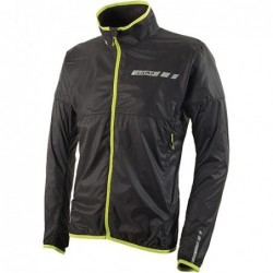CAMP Giacca FAST JACKET