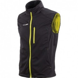 CAMP Giacca ACTIVE VEST