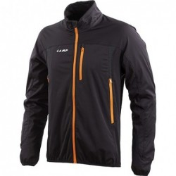 CAMP Giacca ACTIVE JACKET