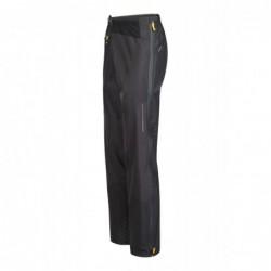 MONTURA - Copri-pantalone...