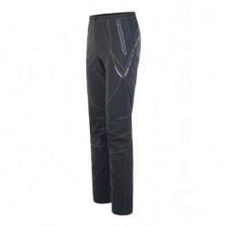 MONTURA - FREE K -7cm PANTS