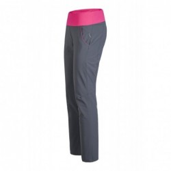 MONTURA - ENERGY TIME PANTS...