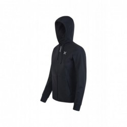 MONTURA - EASY SOUND HOODY...