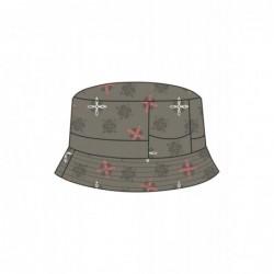 MONTURA - FLOWER POWER CAP...