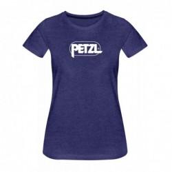 PEZL T-Shirt Donna EVE