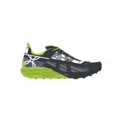 MONTURA - VIPER footwear