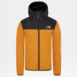 THE NORTH FACE - Giacca...