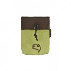 E9 - Porta magnesite AGLIO