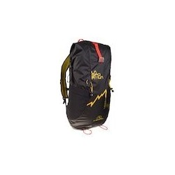LA SPORTIVA - ALPINE BACKPACK