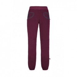 E9 - Pantalone ONDA 19 donna