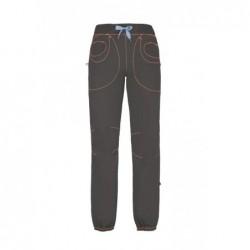 E9 - Pantalone MIX 19 donna