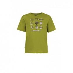 E9 - T-shirt MY DAY uomo