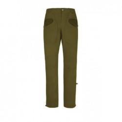 E9 - Pantalone RONDO SLIM uomo