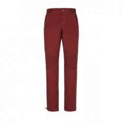 E9 - Pantalone SCUD19 uomo