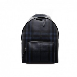 BURBERRY - LONDON CHECK...