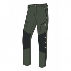 MONTURA - MOUNTAIN PRO 2 PANTS