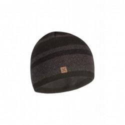 MONTURA - JACQUARD CAP
