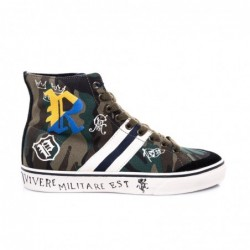 POLO RALPH LAUREN - Sneaker...