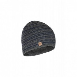 MONTURA - DOUBLE CAP