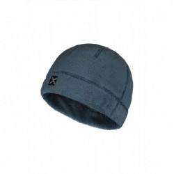 MONTURA - POLAR CAP KIDS