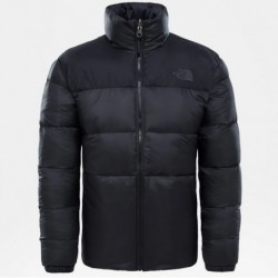 THE NORTH FACE - Piumino...