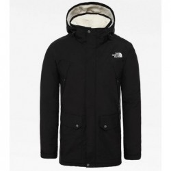 THE NORTH FACE - Parka...