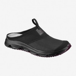 SALOMON - RX SLIDE 4.0 WOMAN