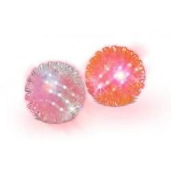 Flashing balls 1