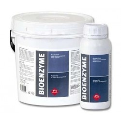 Bioenzyme 1200gr.