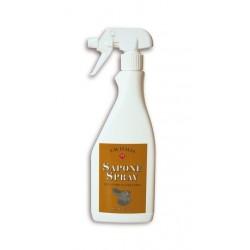 Sapone spray 500ml